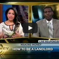 What Accidental Landlords Need to Know