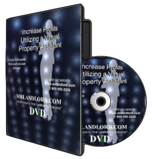 Increase Profits Using a Virtual Property Assistant