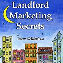 Landlord Marketing Secrets