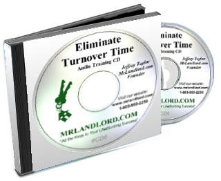 Eliminate Turnover Time and Increase Profits