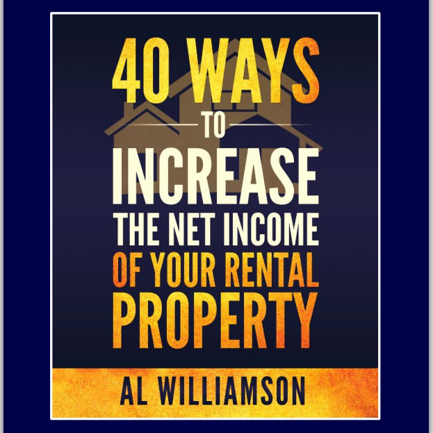 40 Ways to Increase Your Net Income