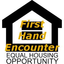Fist Hand Encounter with Fair Housing